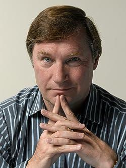 John D. Barrow