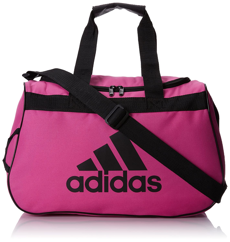 Fantastic Adidas Originals  Adidas Originals Canvas Duffle Bag