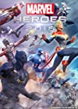 Marvel Heroes 2016 [Download]