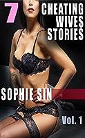 Sophie Sin