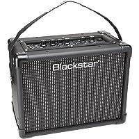 Blackstar CORE10 ID:Core 10W 2x5W Super Wide Stereo Combo Guitar Amplifier