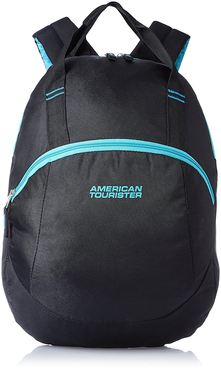 American Tourister Flint Backpack low price