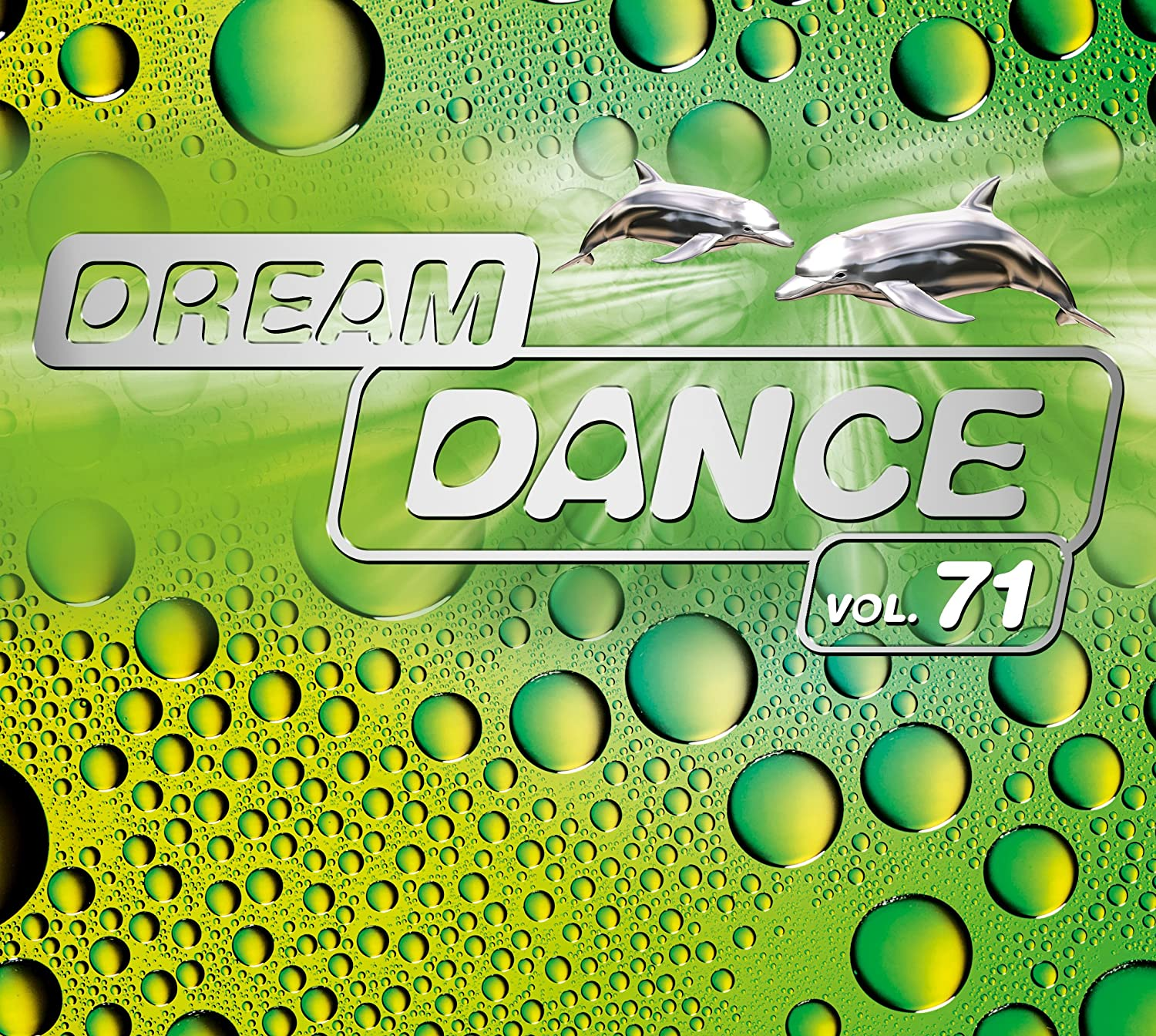 Various Artists-Dream Dance Vol.71
