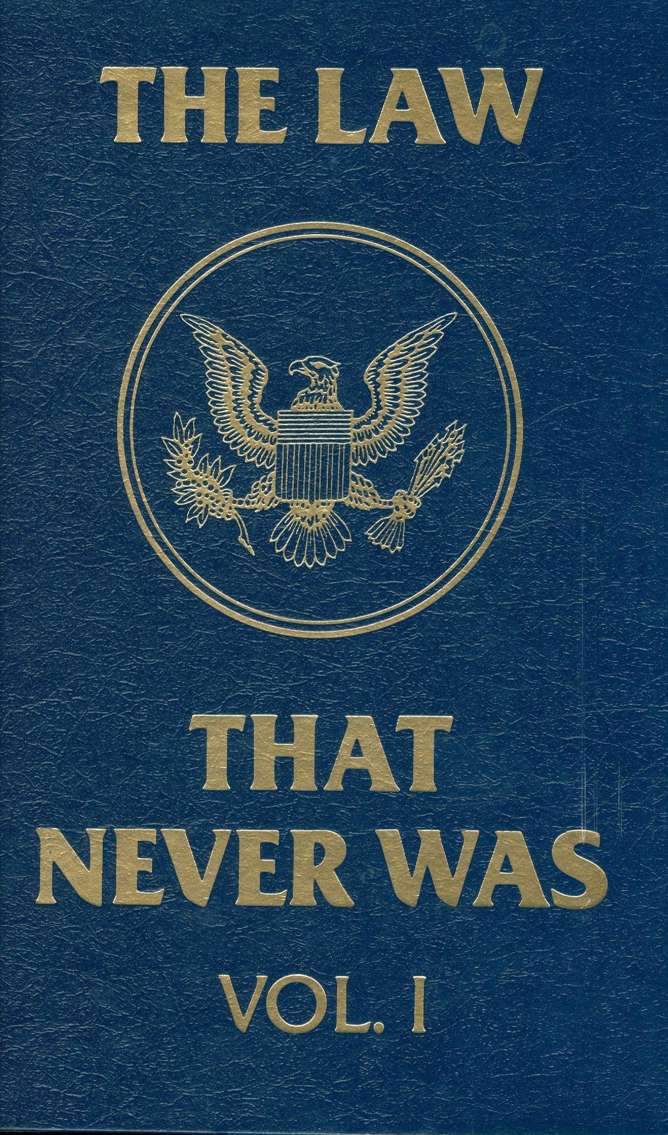16th Amendment of The 16th Amendment