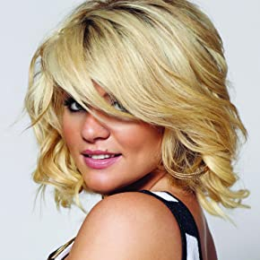 Image of Lauren Alaina