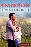 Her Secret Protector