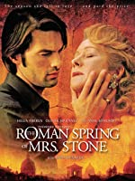 Tennessee Williams' The Roman Spring of Mrs. Stone [HD]