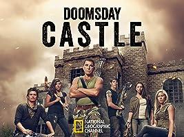 Doomsday Castle Season 1