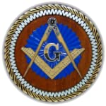 #1 Masonic Books Collection (30 books)