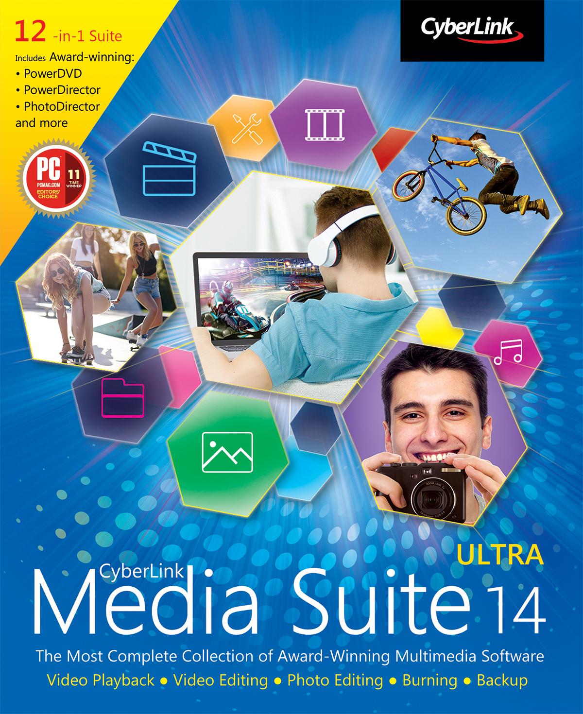 cyberlink-media-suite-14-ultra-download
