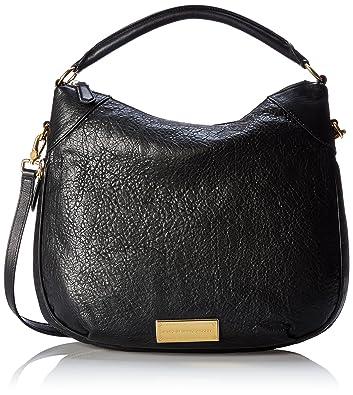 Marc Jacobs Shoulder Bags Canada 12