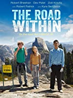 The Road Within [HD]