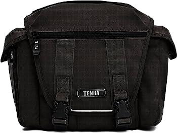 Tenba Messenger Small Camera Bag for SLR Camera Body