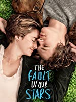 The Fault In Our Stars [HD]