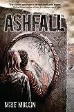 Ashfall (Ashfall Trilogy Book 1)