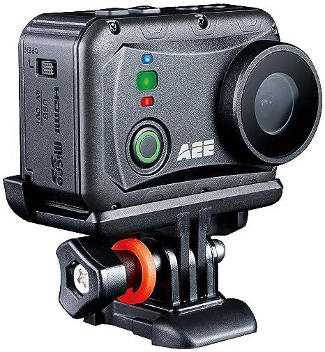 AEE - 21424 3669-011 s80 (full hD, wiFi & étanche)