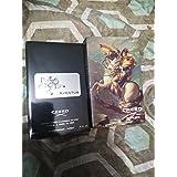 Creed Aventus Eau De Parfum (3.3 Fl Oz or 100 Ml) New design (Tamaño: 3.3 Ounces)