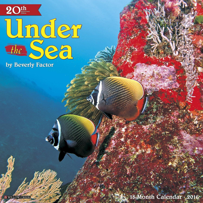 Fish Sea Life Orenco Originals Llc