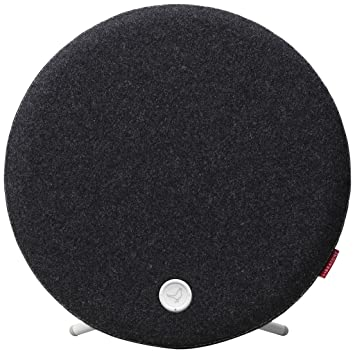 Libratone LOOP Enceintes PC / Stations MP3