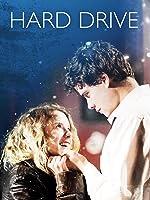 Hard Drive [HD]