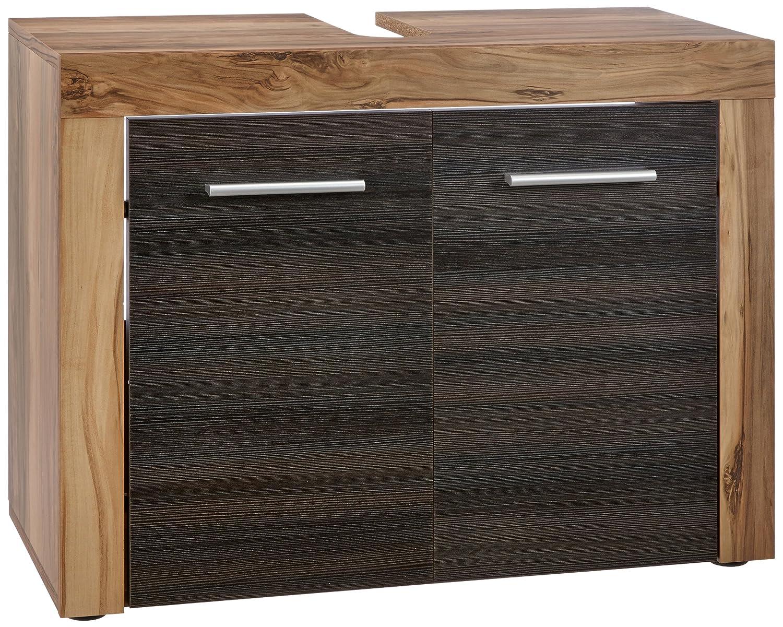 rezension trendteam 1259 301 59 bad. Black Bedroom Furniture Sets. Home Design Ideas