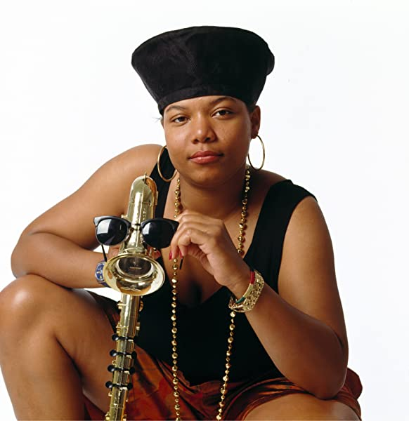 Queen Latifah - Photos Hot