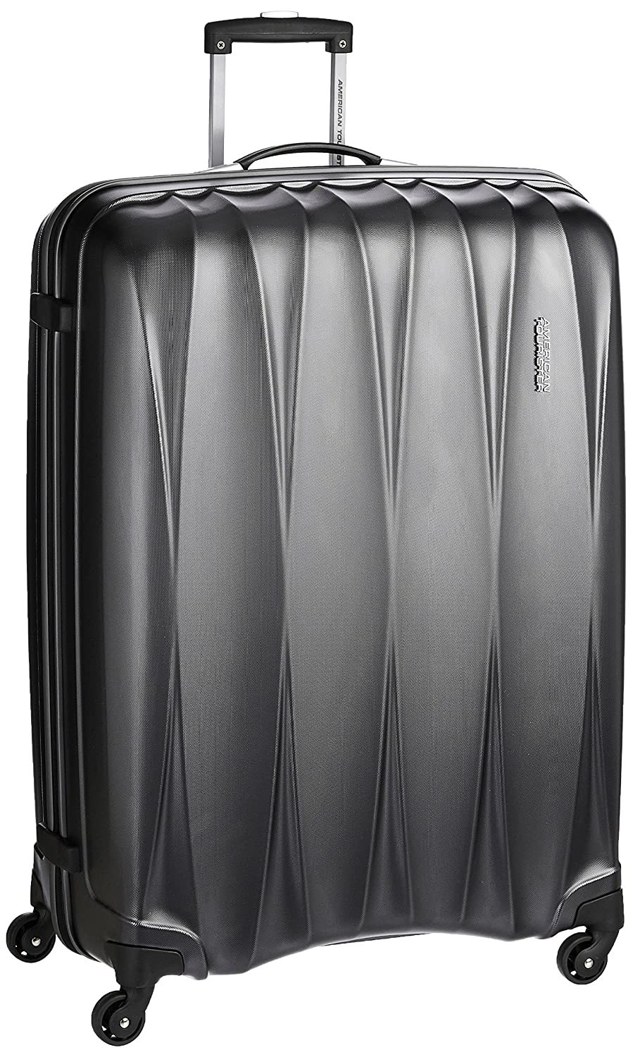 American Tourister Luggage, Backpacks low price
