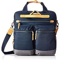 Tumi Dalston Ashwin Shoulder Bag- Navy