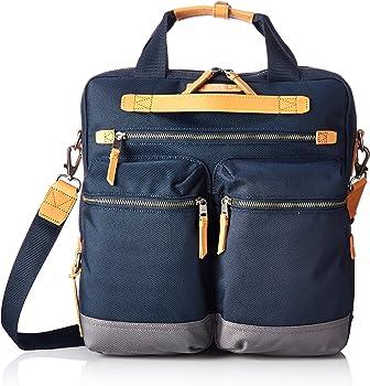 Tumi Ashwin Shoulder Bag