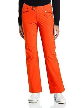 Cheap Womens Spyder Ski Pants - Spyder Womens Echo Pant Dp B00d41zqgu