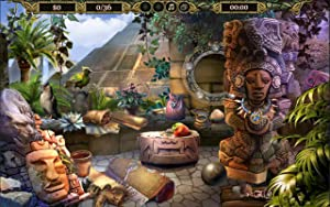 Hidden Empire from Hidden Object Games