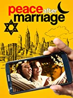 Peace After Marriage [HD]