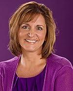 Valerie LaPenta Steiger