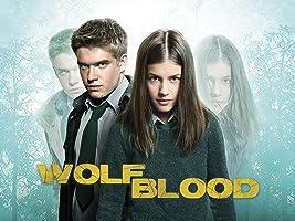 Wolfblood, Season 2