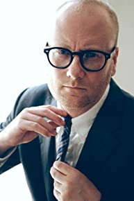 Image of Mike Doughty