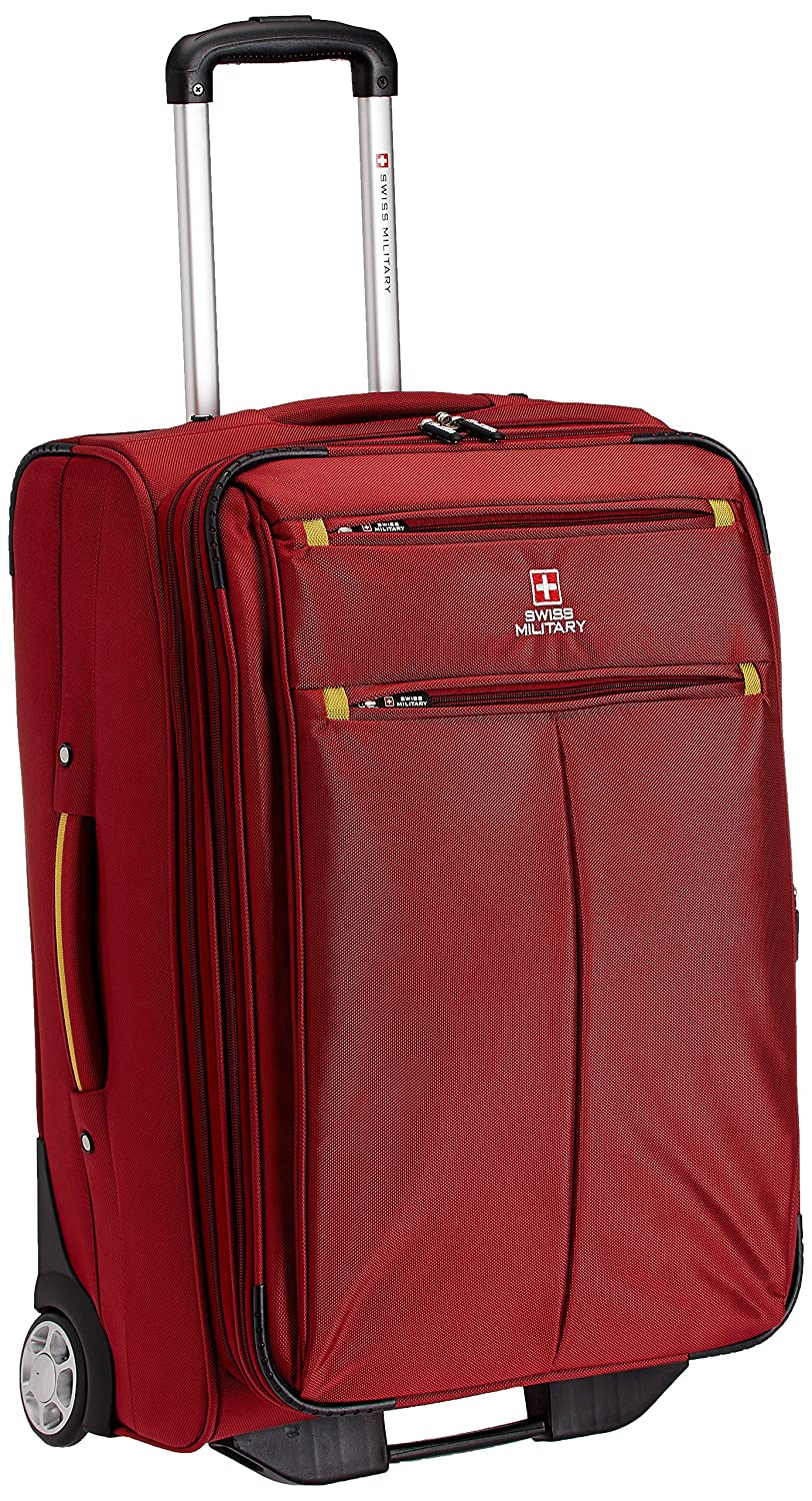 Swiss Military Luggage Bags & Backpacks low price image 5
