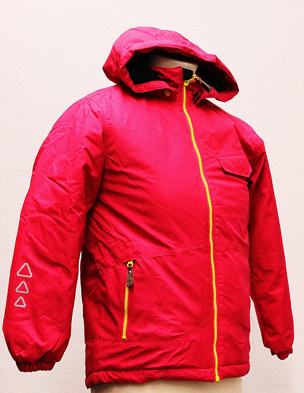 COLOR KIDS Tanger Skijacket günstig online kaufen