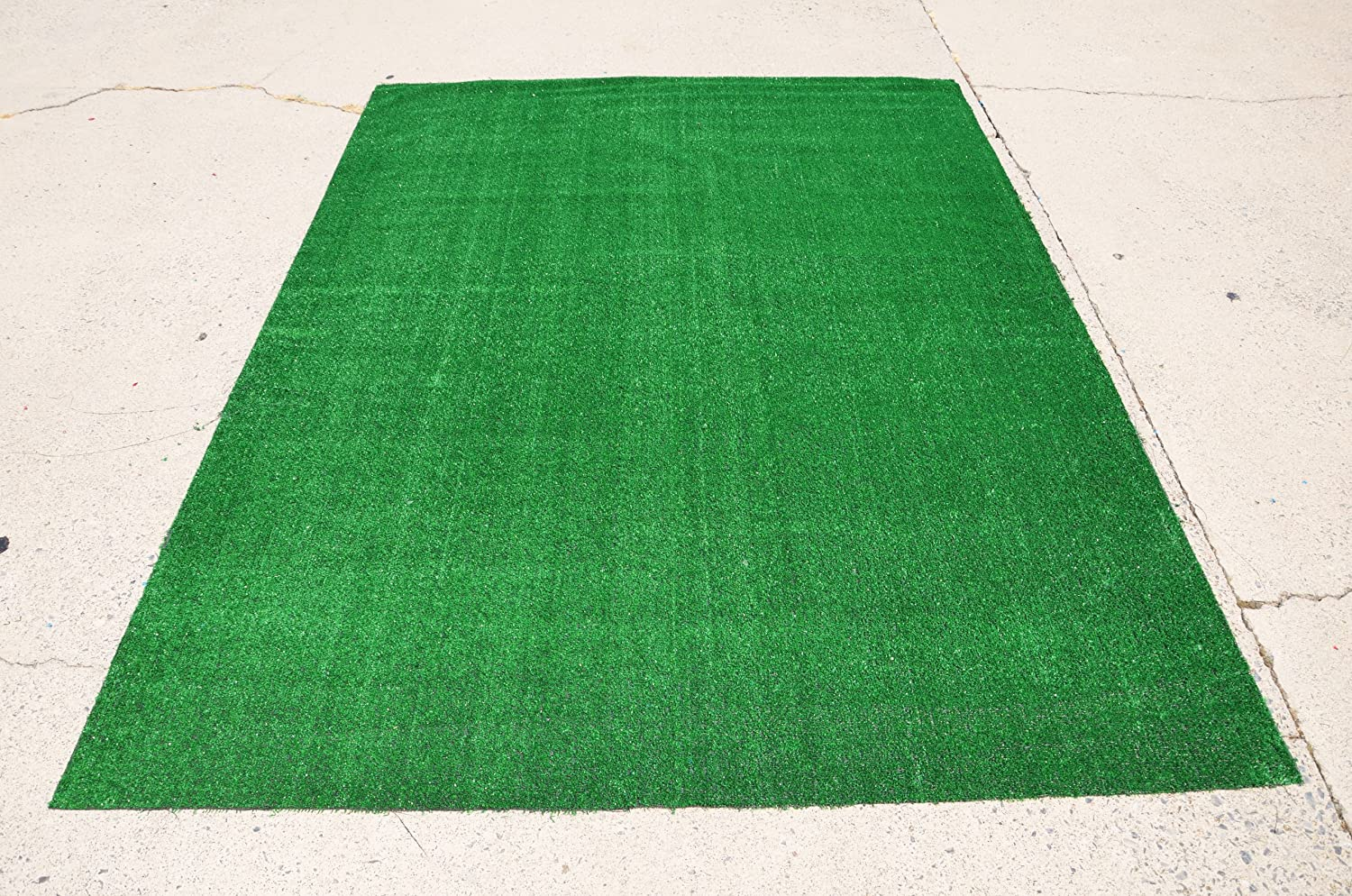 Image Result For Artificial Turfmi