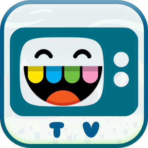 Watch And Enjoy Tocca Tvs (Movie Maker Free compare prices)