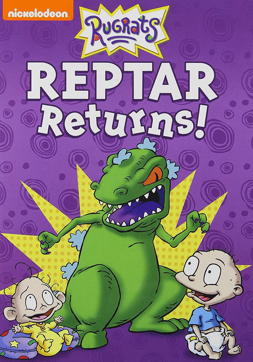 http://www.amazon.com/Rugrats-Returns-Artist-Not-Provided/dp/B00J5G1PQS/