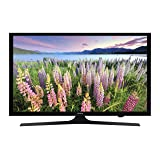 Samsung UN40J5200 40 inch 1080p smart LED TV