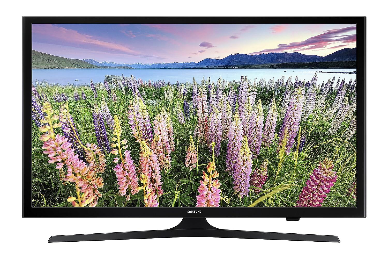 Samsung UN48J5000 48-Inch 1080p LED TV (2015 Model)