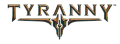 Tyranny - Archon Edition [Online Game Code]