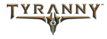 Tyranny - Overlord Edition [Online Game Code]