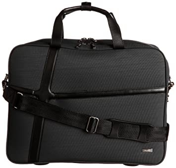d1d5724192df8 hot hot hot Sale Stratic Business Bag IPHIS