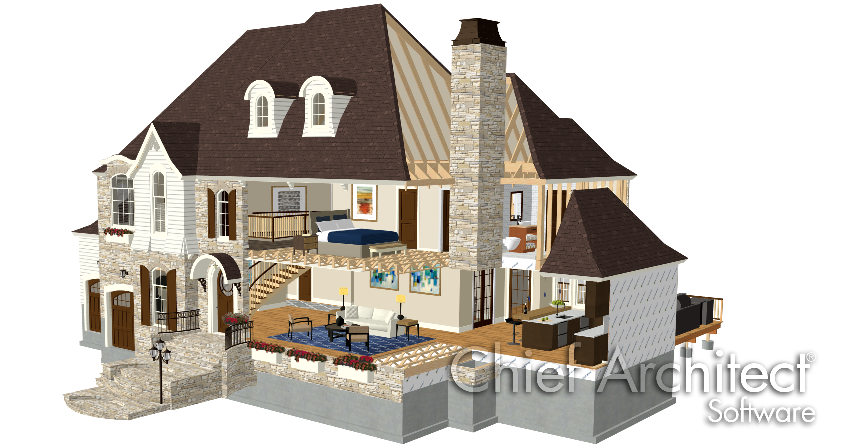 Home Designer Pro 2016 Pc Download Best Cheap Software