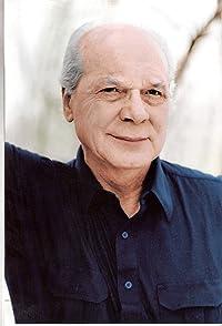 Philip Jose Farmer