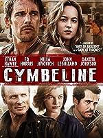 Cymbeline [HD]