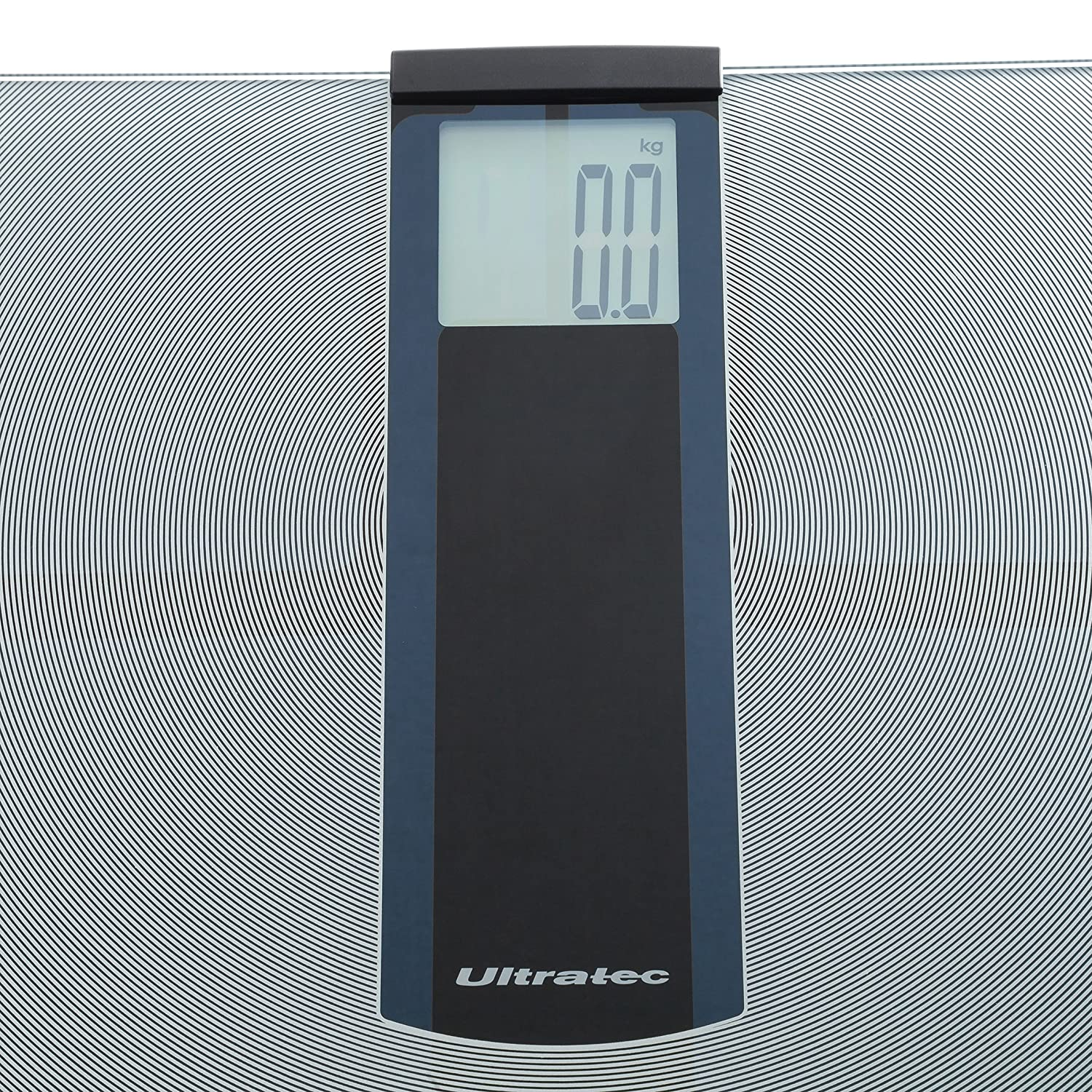 Ultratec Helping Hands Smart Body Fat Scale