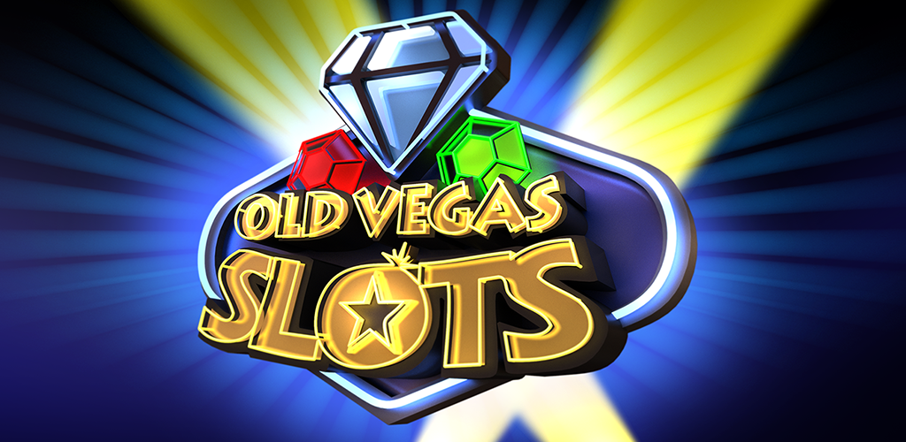 Amazon.com: Old Vegas Slots: Appstore for Android
